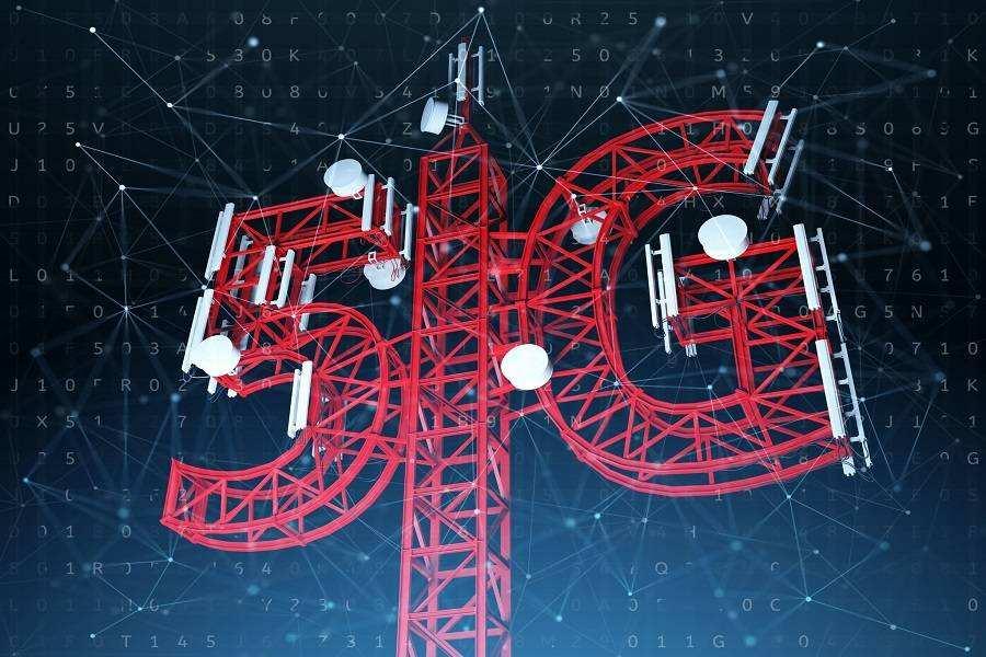 业内专家谈5G热点问题,引入广电对市场格局影响较...