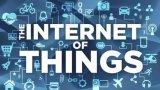 在5G长途赛局中 工业互联网IIoT有怎样的新起...