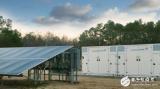 美国成立电池回收研发中心 以应对过度依赖外国供应商