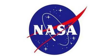 NASA开放国际空间站旅行计划,旅费$5000万!