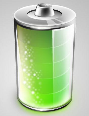 氫燃料電池為何遲遲不能全面普及
