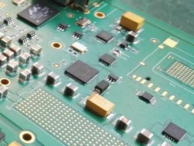 环氧树脂粘度的常用测量方法