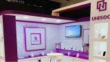 紫光展銳助力拉美手機市場實現全面升級 打造一個數字化的拉美
