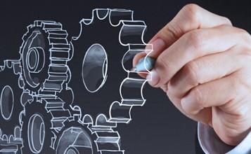 工业4.0时代,霍尼韦尔推动互联供应链变革
