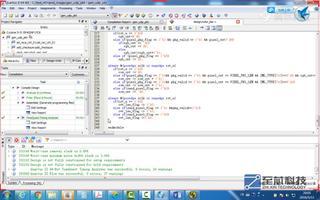 靜態時序分析:如何編寫有效地時序約束(三)