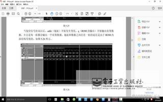 设计ROM项目的需求与操作步骤
