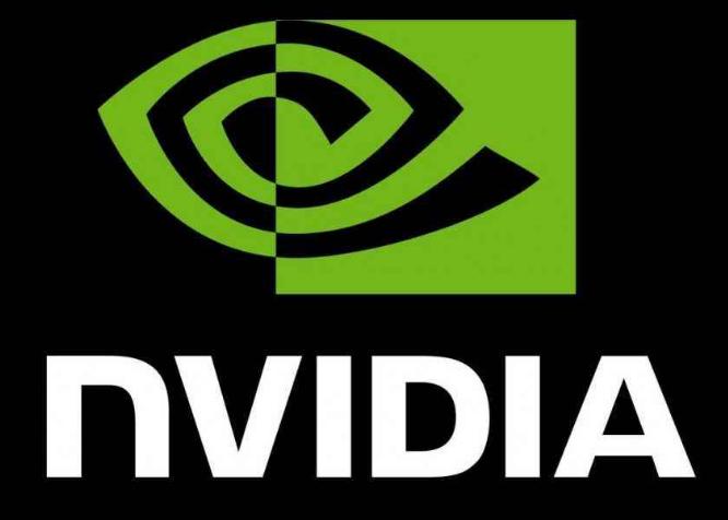 三星确定从台积电手中抢下NVIDIA下一代GPU...