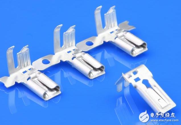 优质连接器电镀需考虑哪方面的因素