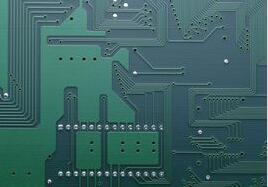 自制电路板的方法