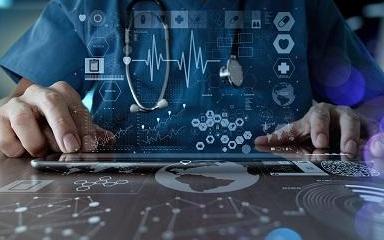 人工智能在医疗领域应用风险很大