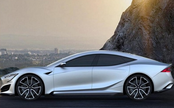 特斯拉將推出續航640公里汽車 明年實現全自動駕駛