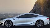 特斯拉将推出续航640公里汽车 明年实现全自动驾驶