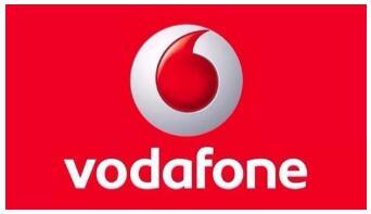 沃达丰计划在该国的15个城市推出首张商用5G网络