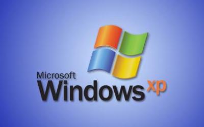 无处不在的嵌入式技术 嵌入式Windows XP