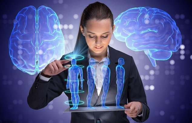 语音识别技术在智能语音机器人中的应用