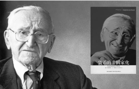 """传统的金融机构是如何?#21019;?#27604;特?#19994;燃用?#36135;?#19994;?></a></div>                     <div class=""""a-content"""">                         <p class=""""a-summary"""">为比特?#19994;?#23450;理论基础的是一位出生于奥地利的英国知名经济学家——哈耶克。  哈耶克在 1976 年出版了他的最后一本经济学专著——《货?#19994;?#38750;国家化》。在书中,哈耶克提出了一个建议:...</p>                          <div class=""""summary-ft""""> 类别:<span class=""""a-time""""><a                                 href=""""/blockchain/"""">区块链</a></span> 更新:<span class=""""a-time"""">2019-06-12</span>                             <span class=""""a-tag"""">关键字: <a target=""""_blank"""" href=""""/tags/%E6%AF%94%E7%89%B9%E5%B8%81/"""" class=""""blue"""">比特币</a><a target=""""_blank"""" href=""""/tags/%E6%95%B0%E5%AD%97%E8%B4%A7%E5%B8%81/"""" class=""""blue"""">数字货币</a><a target=""""_blank"""" href=""""/tags/%E5%8A%A0%E5%AF%86%E8%B4%A7%E5%B8%81/"""" class=""""blue"""">?#29992;?#36135;币</a></span></div>                     </div>                 </div><div class=""""article-list"""">                     <h3 class=""""a-title""""><a href=""""http://www.eqbppz.com.cn/kongzhijishu/955166.html"""" title=""""等级保护2.0深度解读 工业控制系统安全"""" target=""""_blank"""">等级保护2.0深度解读 工业控制系统安全</a></h3>                     <div class=""""a-thumb""""><a href=""""http://www.eqbppz.com.cn/kongzhijishu/955166.html"""" target=""""_blank""""><img src="""