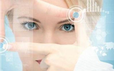人脸模拟技术让寻亲不再是大海捞针
