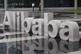 传阿里巴巴将在香港二次上市!