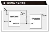 干货 | 详解 FPGA 电源排序的四种方案