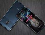 手机镜头与摄像模组业务双向发力 舜宇光学5月销量持续增长