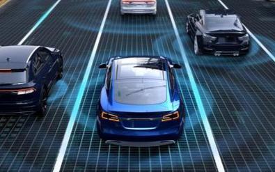 大眾結束與Aurora自動駕駛汽車項目或攜手福特