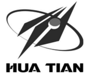 华天科技向原股东配售逾6亿股新股获证监会核准