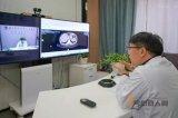 5G应用到医疗领域,前景无限但现实之路漫长
