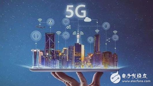5G商用第一站 VR/AR有望率先爆发