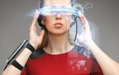 2019年会是VR与AR的新机会吗