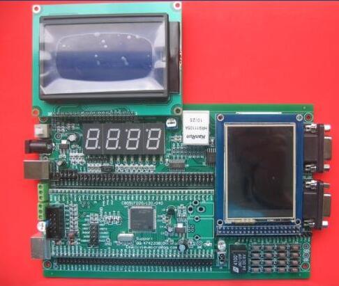 如何实现C8051单片机的精确延时