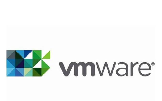 VMWare7.0虛擬機雙機熱備圖列教程資料免費下載