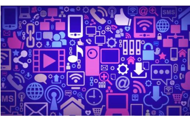 物联网最新的3GPP标准资料免费下载