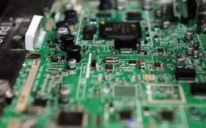 RISC-V芯片面向工業控制與智慧終端應用