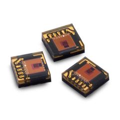 APDS-9253-001 具有I2C输出的数字...