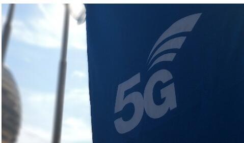 5G牌照的提前发放将会对我国三大运营商带来怎样的...