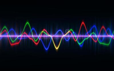 評估與測試體系是音視頻通話技術的質量關鍵