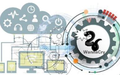 """信息安全漏洞高发 工业控制系统""""裸奔""""上网"""