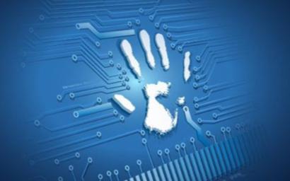 企业网络安全设备之安全审计设备篇