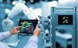 未来已来,「智慧企业」将成为主角!