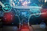 5G对于自动驾驶意味着什么?