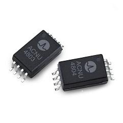 ACNU-4804-000E 高CMR智能功率模块和门驱动接口光电耦合器