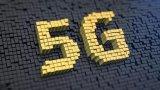 顺络电子5G基础元器件产品已实现部分批量供货