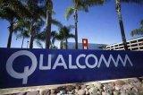 高通要延期执行反垄断裁决 LG电子和FTC坚决反对