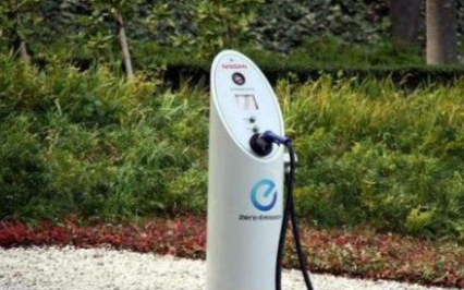 电动汽车的续航达到多少才能基本满足日常通勤的需要