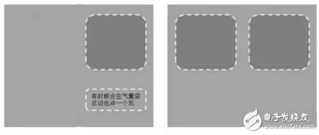锂电池铝塑膜冲压成型工艺