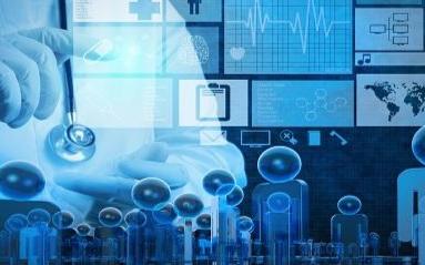 AI醫療領域大面積推廣前還要邁過哪些坎
