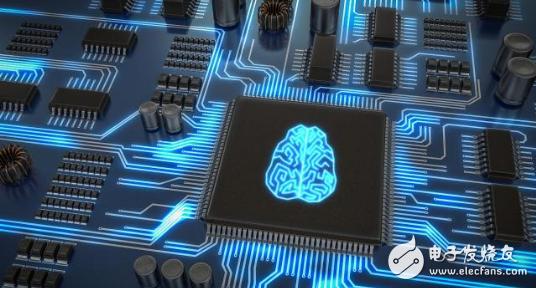 华为开辟医学人工智能新战场  多个AI医疗领域已全球领先