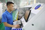 威尔高智能化设备投入1.2亿元 光一台机器人就抵6个工人