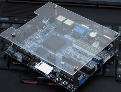 推动IC设计革命的七大EDA技术工具