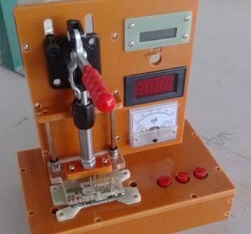 PCBA测试架的制作步骤及要求介绍